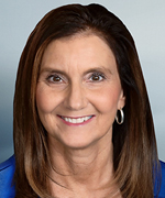 Barb Bulow, Mortgage Loan Officer
